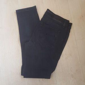 Hot Topic men's  jeans